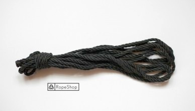 Korde-black