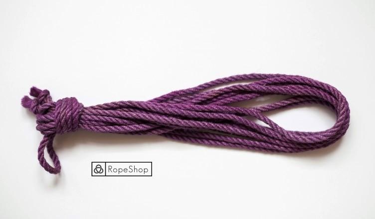 Korde-violet