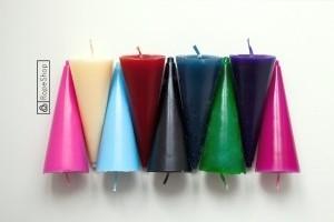 candle свеча для БДСМ игр
