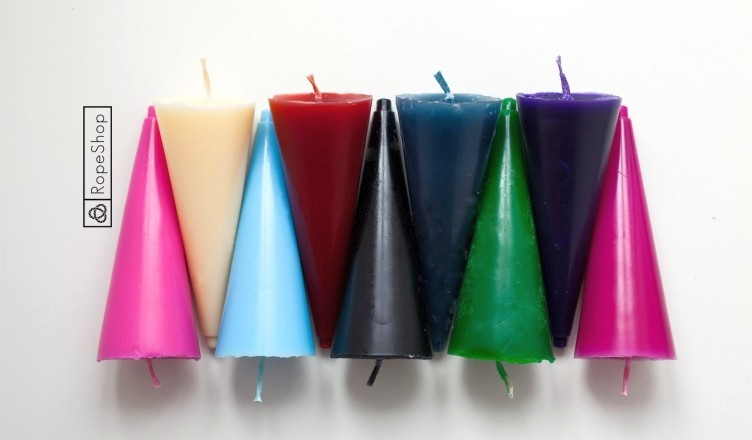 candles_all
