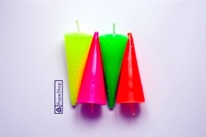 candles_uv