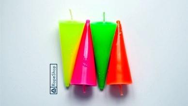 candles_uv