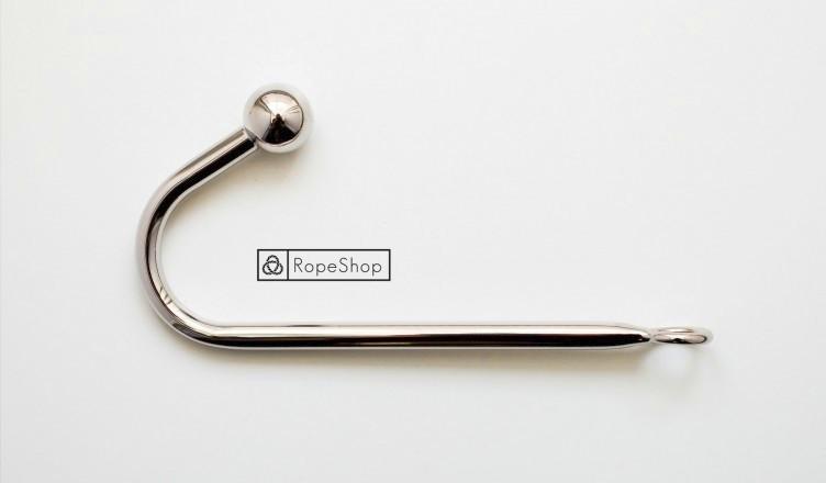 крюк бондажный стальной