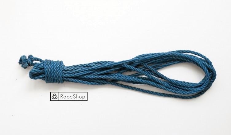 korde-blue