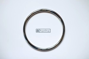 кольцо для шибари ring-eu
