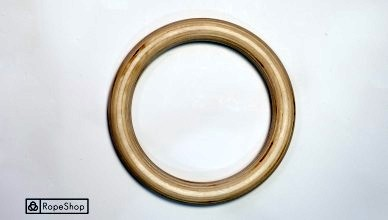 кольцо для шибари