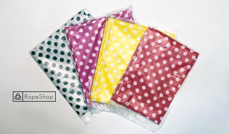платок для шибари