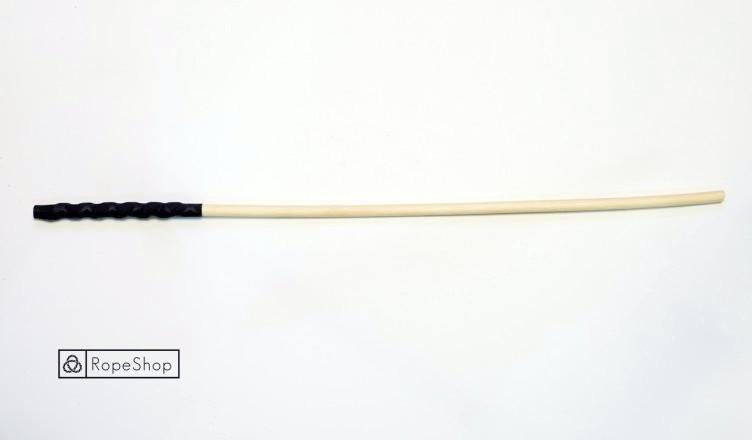 стек ротанговый